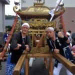 Masa & Tsukasa