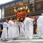 Samurai Parade (6)