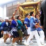 Samurai Parade (9)